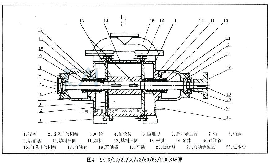 太阳能排气孔结构图